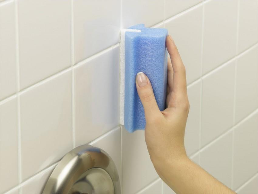 Чистка ванны содой - чистка и отбеливание своими руками. 80 фото оптимальных составов и народных средств