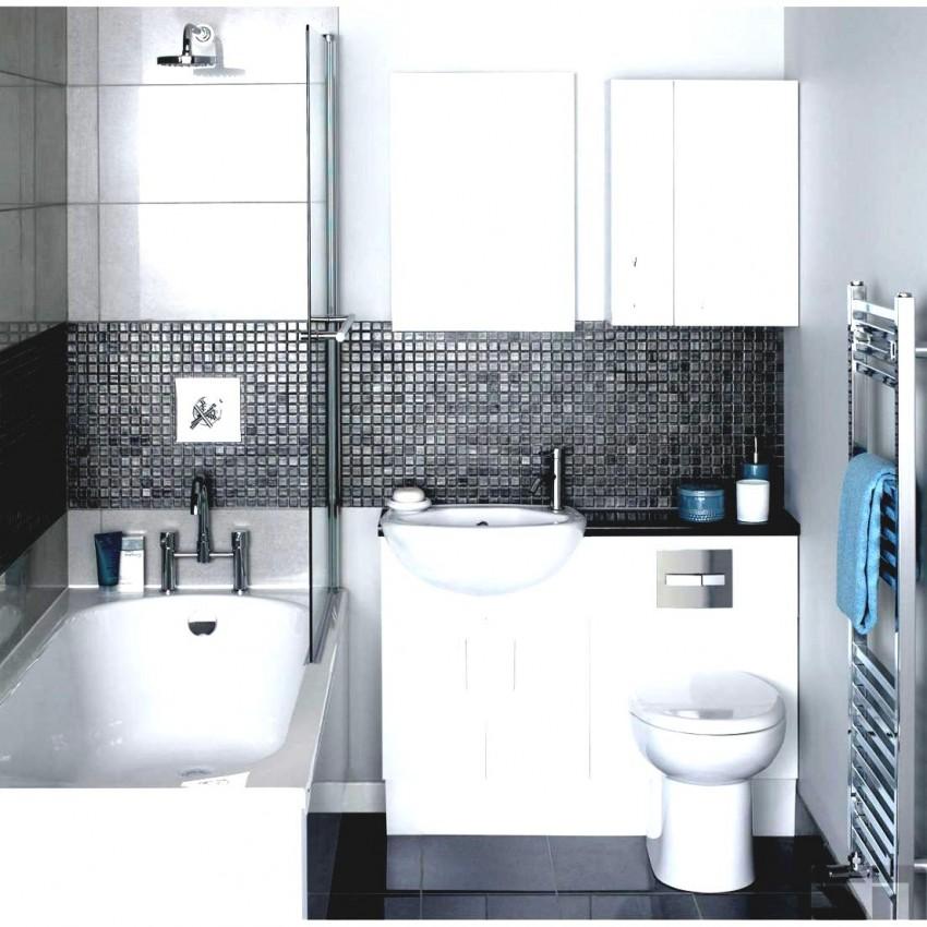 Дизайн ванной комнаты с туалетом: оптимальные идеи совмещения и экономия пространства (125 фото)