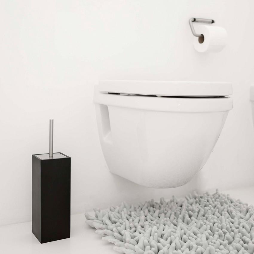 Ершик для унитаза - подбор лучших моделей и обзор оптимальных материалов (90 фото)