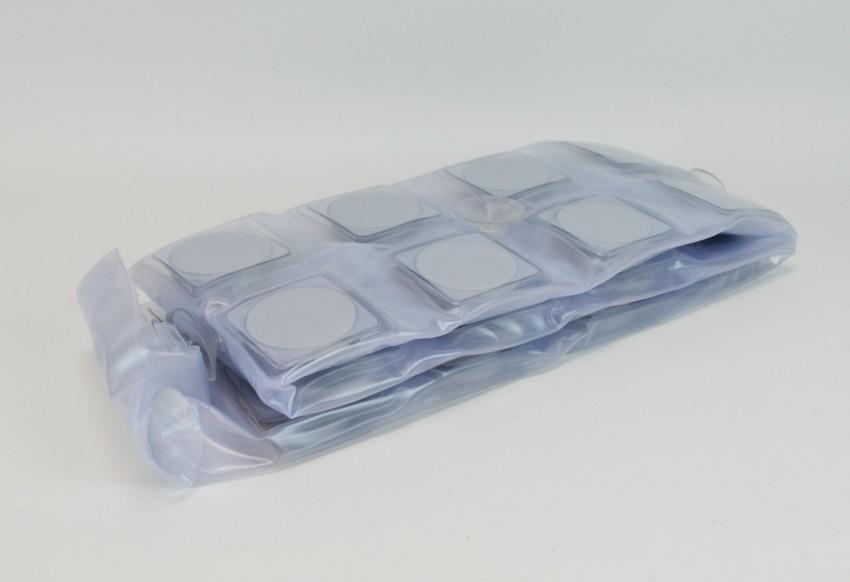Гидромассажные коврики: 115 фото применения и особенности правильной настройки