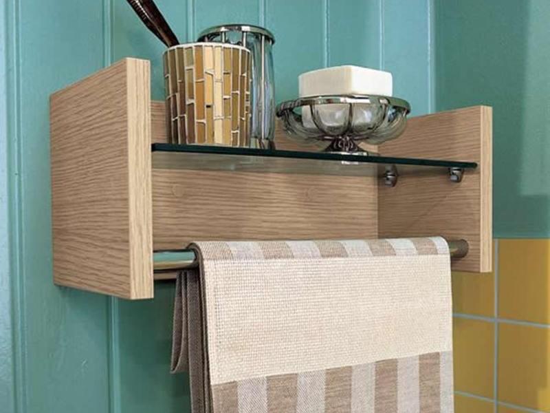 Идеи для ванной - организация пространства, варианты дизайна и оформления. 140 фото стандартных и оригинальных проектов