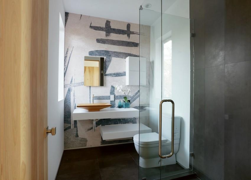 Интерьер ванной комнаты: советы как подобрать оптимальные идеи дизайна. 150 фото вариантов лучшего оформления
