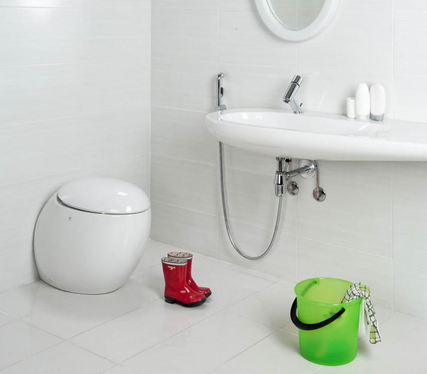 Изливы для смесителей - 120 фото правильного выбора, установки и ремонтных работ