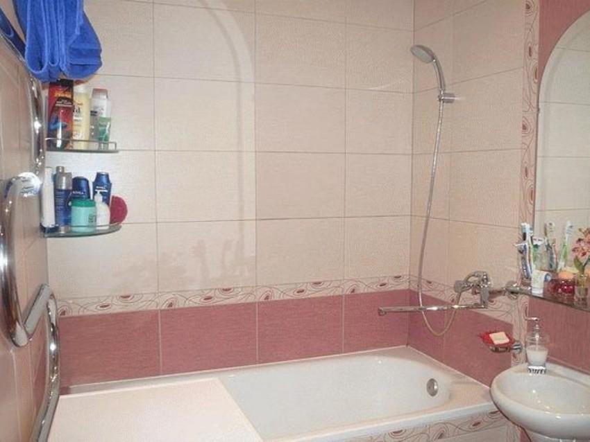 Как ухаживать за ванной: базовые правила уборки и рекомендации по уходу за основными вилами ванн (135 фото)