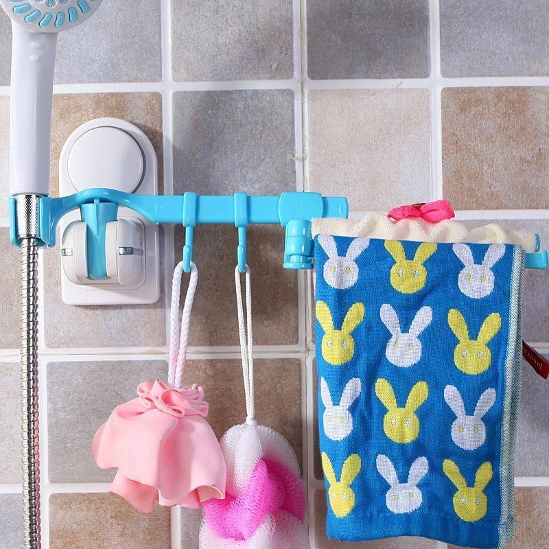 Крючки для ванной: оптимальные варианты и конструкции вешалок. 90 фото конструкций и вариантов крепления