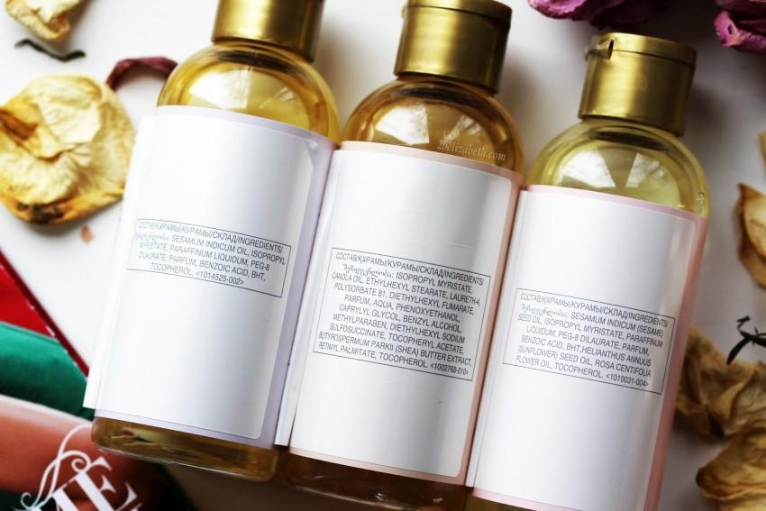 Масло для ванной: как правильно использовать масла и рекомендации по оптимальным сочетаниям (60 фото)
