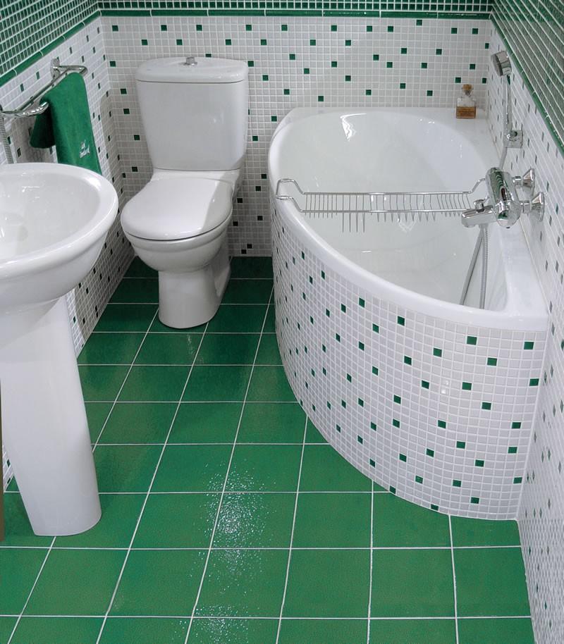 Мокрица в ванной - избавление насекомых и поиск причины появления. 60 фото насекомых и средств по борьбе с ними