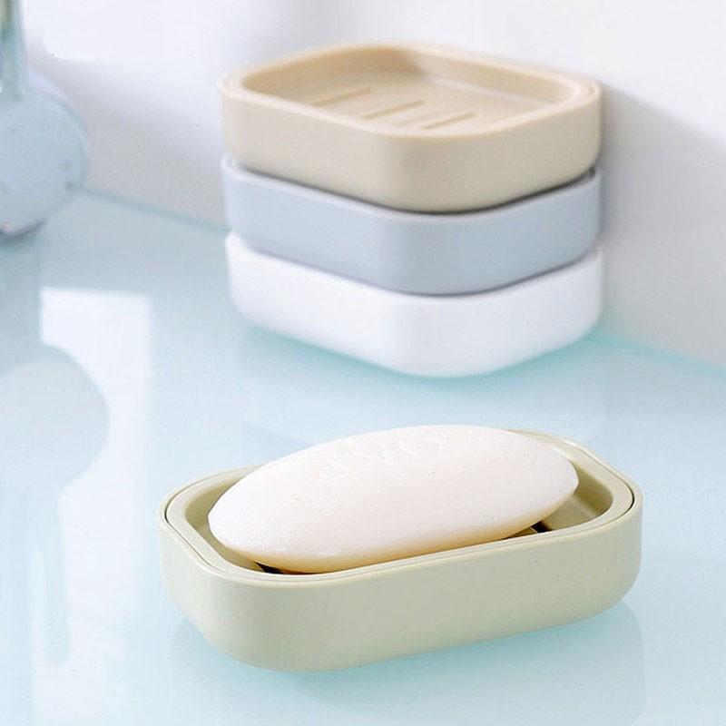Мыльницы для ванной: 80 фото лучших аксессуаров и подборка моделей для ванных комнат