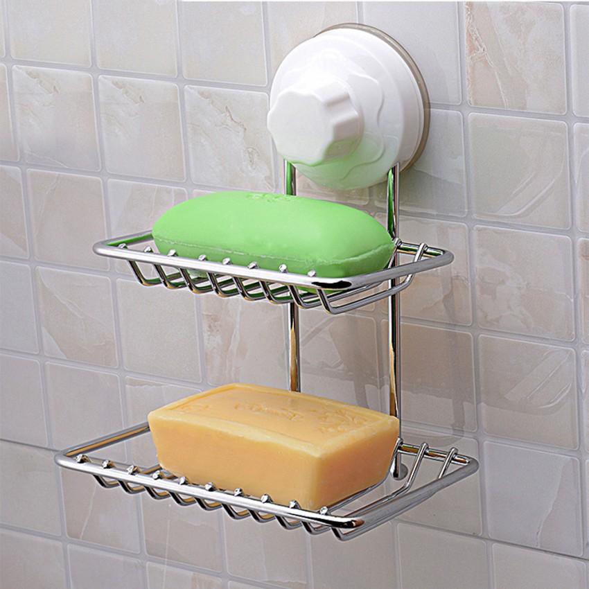 Мыло для ванной - подбор оптимального моющего средства. 100 фото размещения и хранения мыла