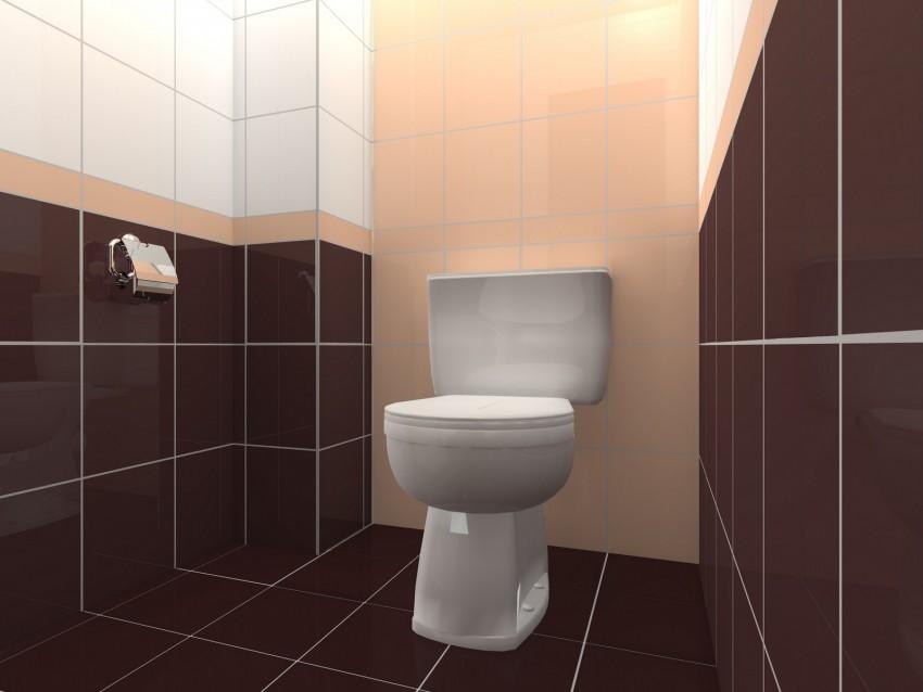 Пластиковая отделка ванной - инструкция по установке и оформлению. 105 фото преимуществ применения и украшения пластика