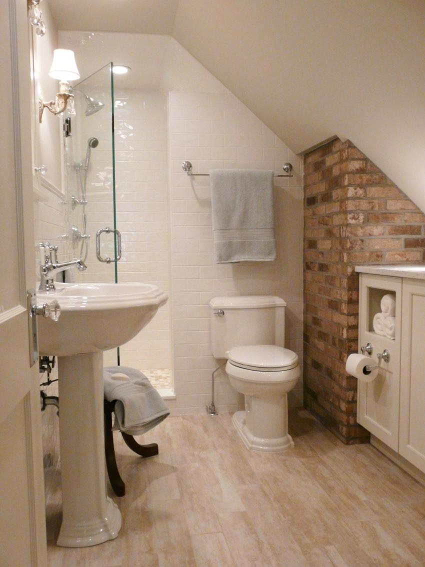 Потолок в ванной своими руками: советы по подбору материалов и 115 фото оптимальных конструкций