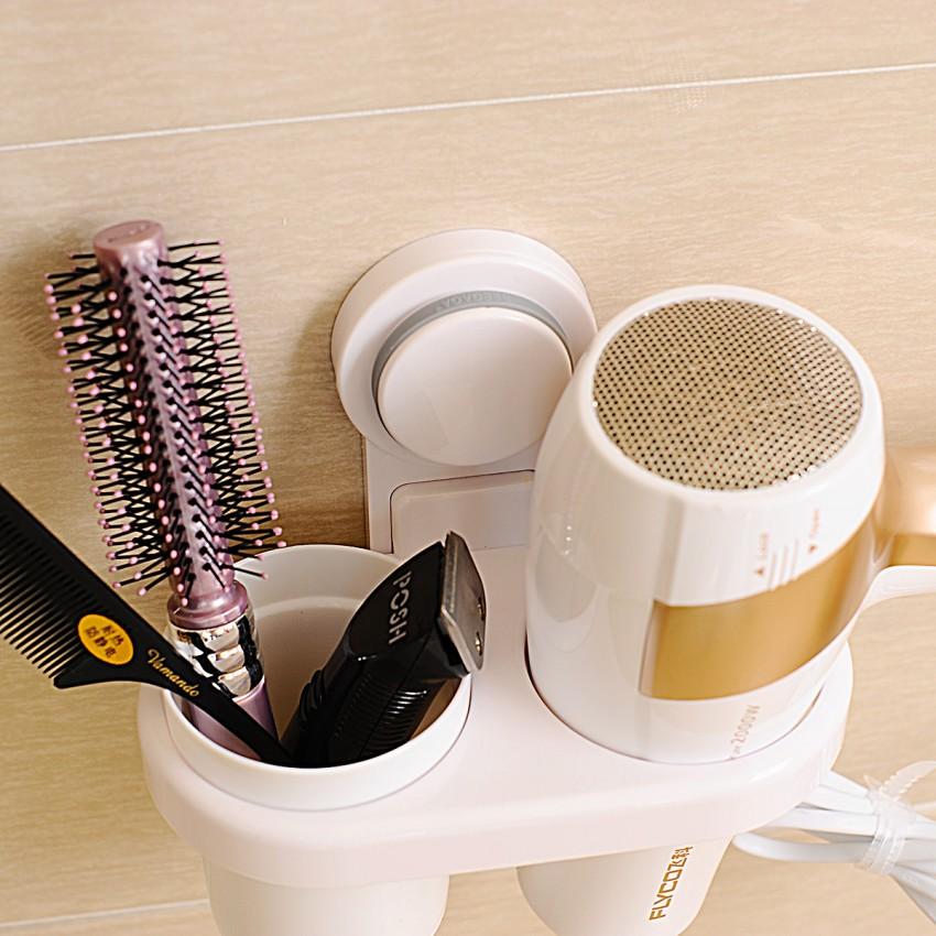 Присоски для ванной - как клеить приспособление и лучшие идеи по применению (65 фото)