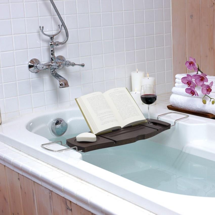 Решетка для ванной: изготовление и установка своими руками. 85 фото современных моделей