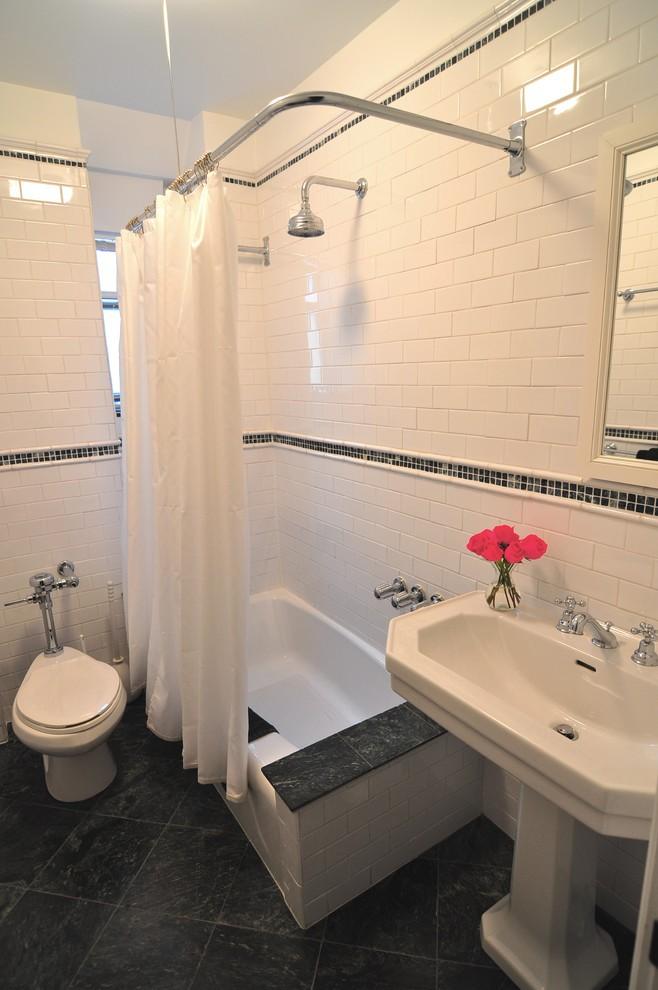 Штанга для ванной: материалы, виды, формы и монтаж. 100 фото и основные методы крепления