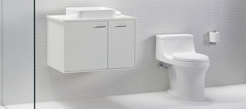 Сантехника для ванной: основные виды современного восстановления ванной комнаты (100 фото)