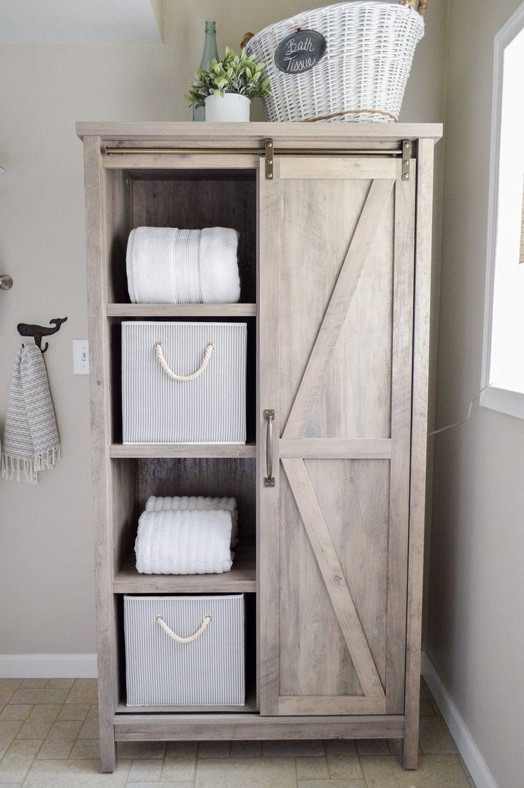 Серая ванная - элегантный дизайн, стильный формат и сдержанный интерьер. 120 фото применения серого в ванной