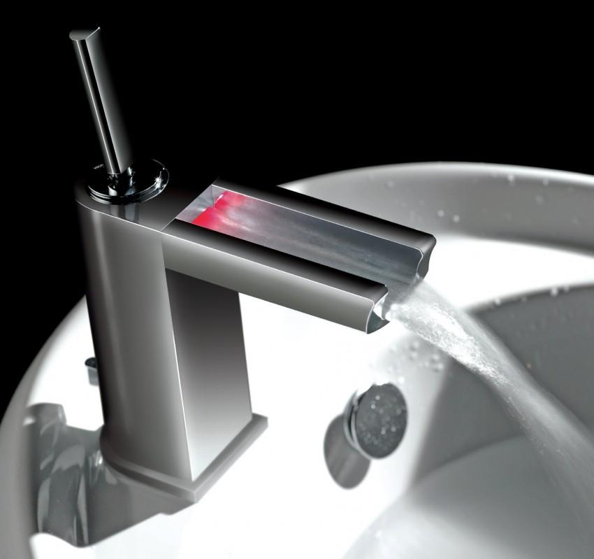 Смеситель для душа: подбор оптимального устройства и его установка (60 фото)