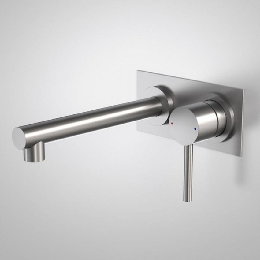Смеситель для ванной: советы по выбору оптимального устройства и установке его в современной ванной (125 фото)