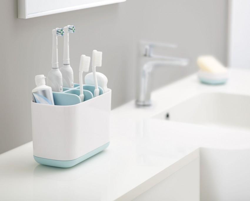 Электрическая зубная щетка выбрать правильно