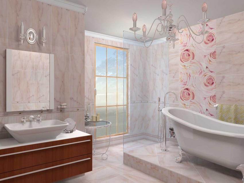Сырость в ванной комнате - лучшие способы как уменьшить влажность. 70 фото оптимальных решений