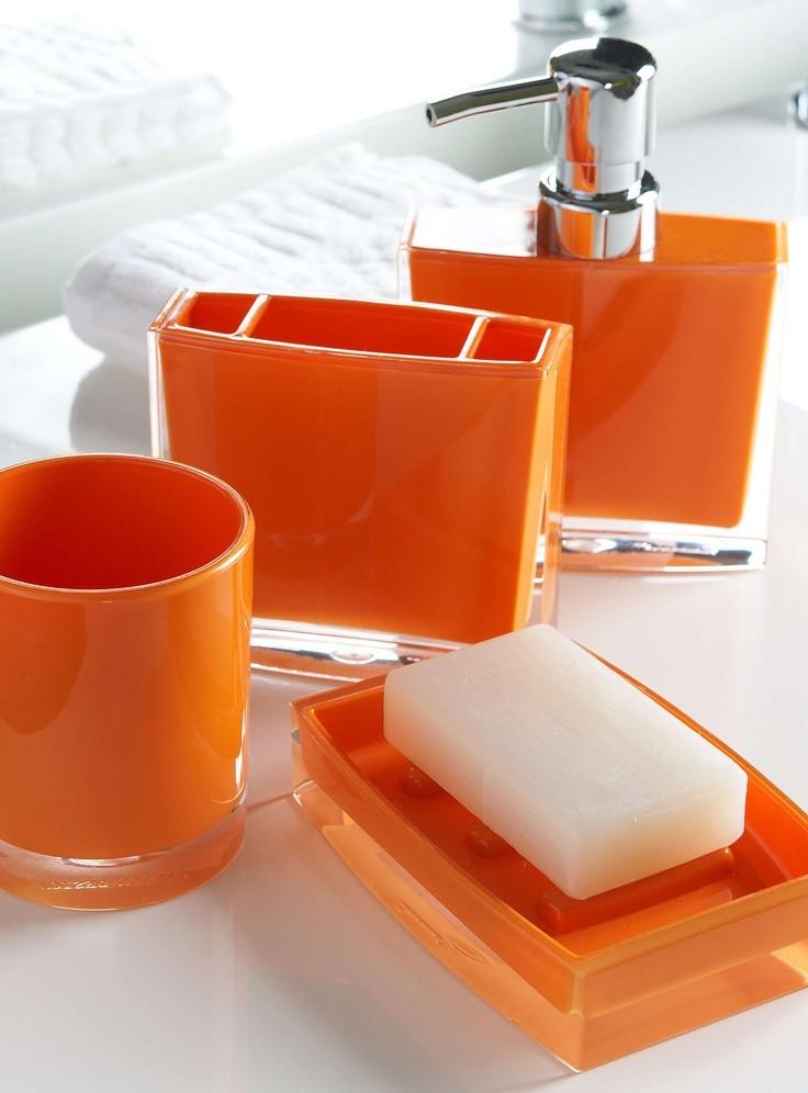 Цвет ванной - выбор идеально подходящего решения. 115 фото правильного подбора