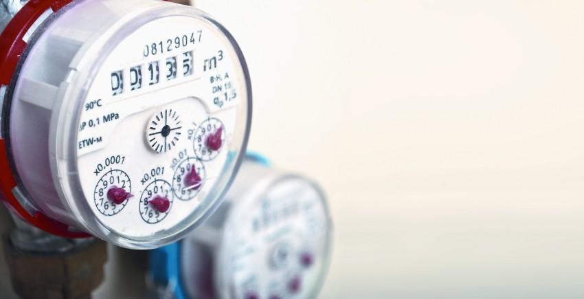 Установка счетчиков воды - пошаговая инструкция по монтажу, ремонту и замене счетчика своими руками (75 фото)