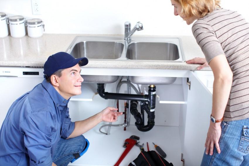 Установка смесителя: пошаговая инструкция по монтажу и проверке крана (130 фото)