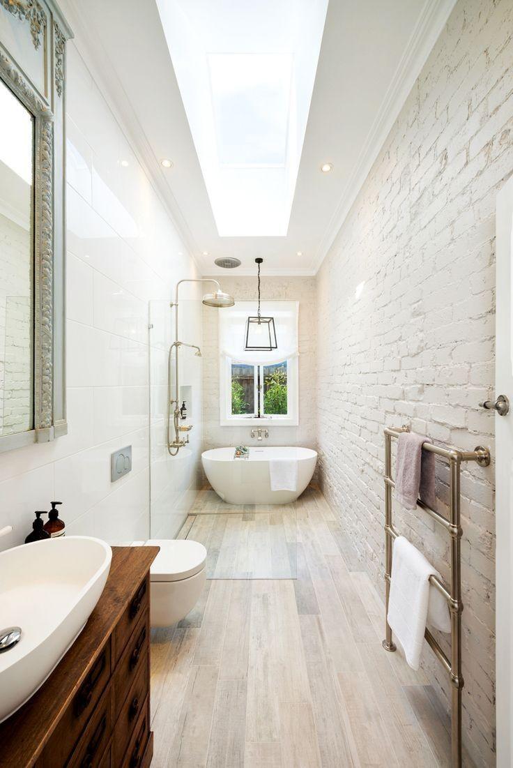мебель в ванную 75