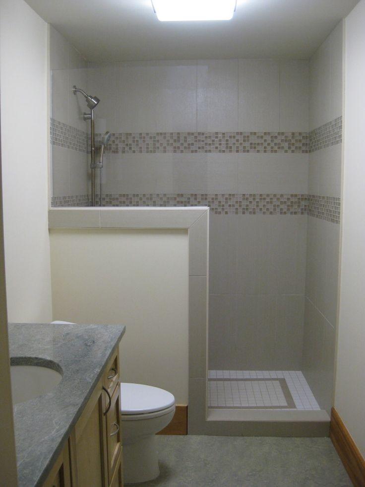 Ванная без ванной: оформление дизайна и правил установки основных элементов ванной (125 фото)