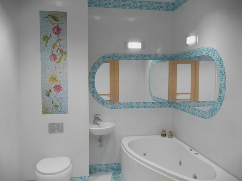 Ванная в хрущевке: 90 фото идей ремонта и подбор оптимального дизайна