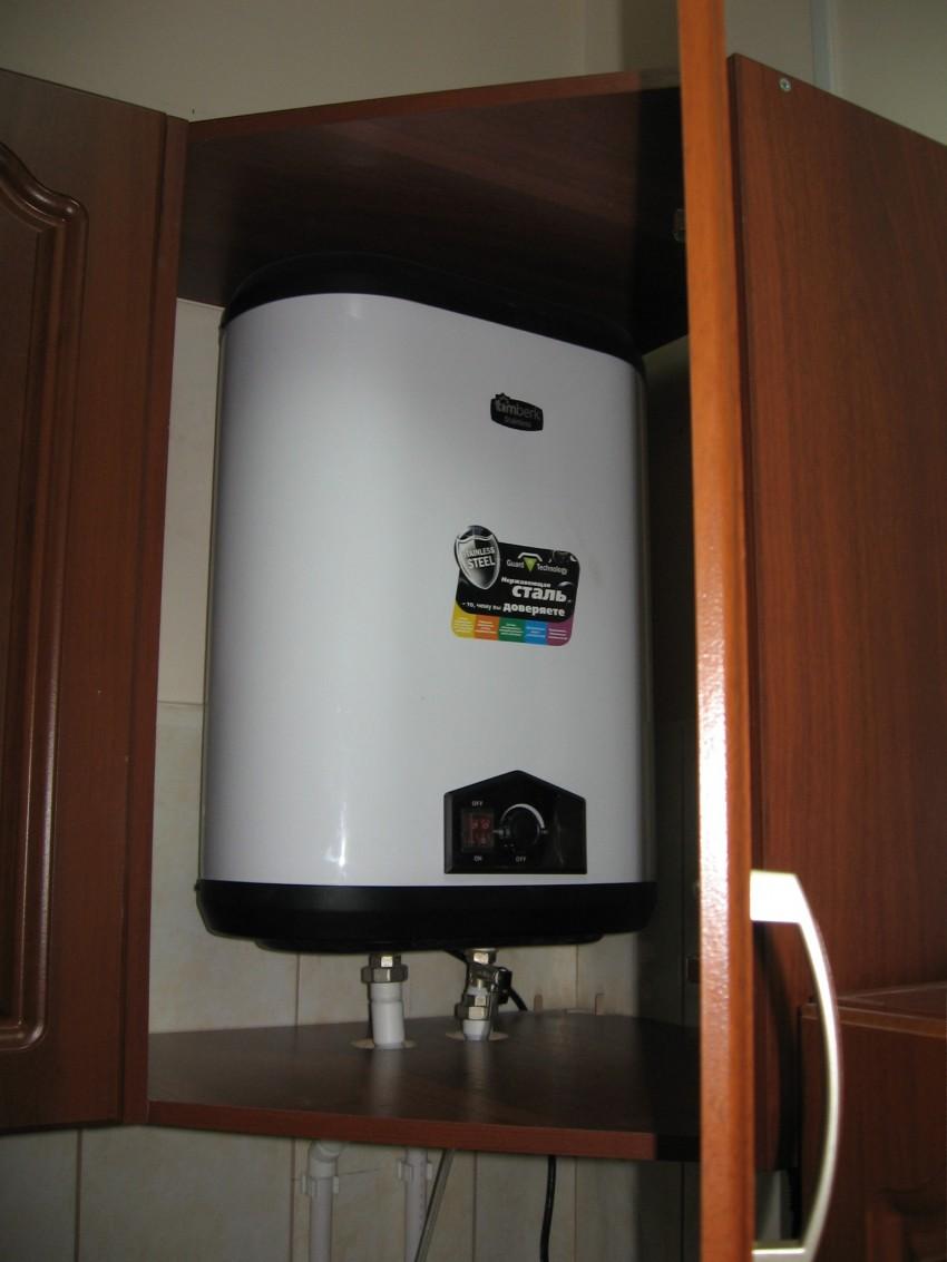 Водонагреватель накопительный - 85 фото оптимальных моделей от лучших производителей