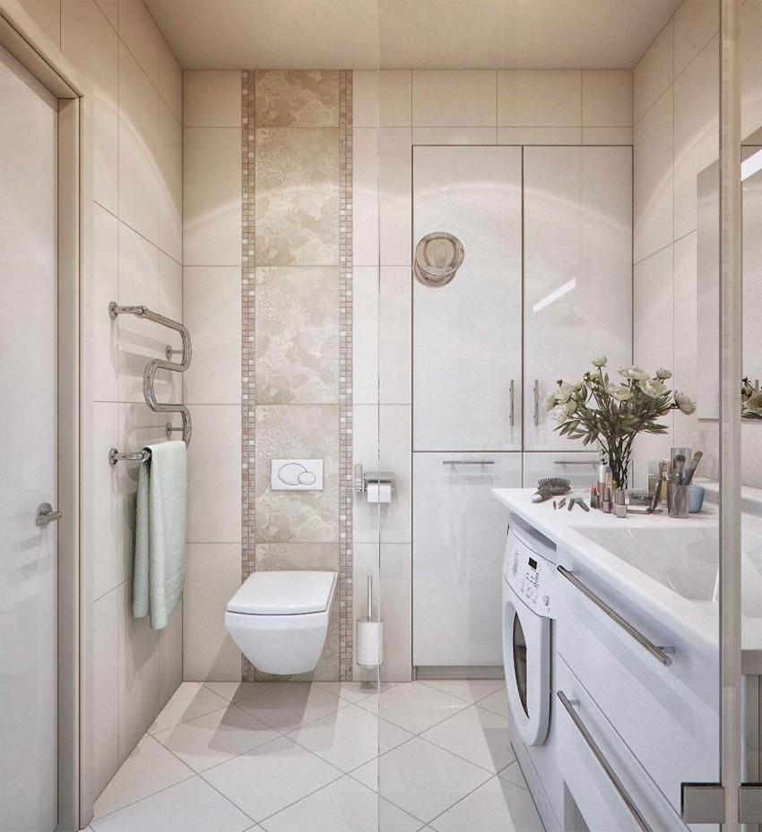 Встроенные мебель в ванную термостат смеситель купить самара