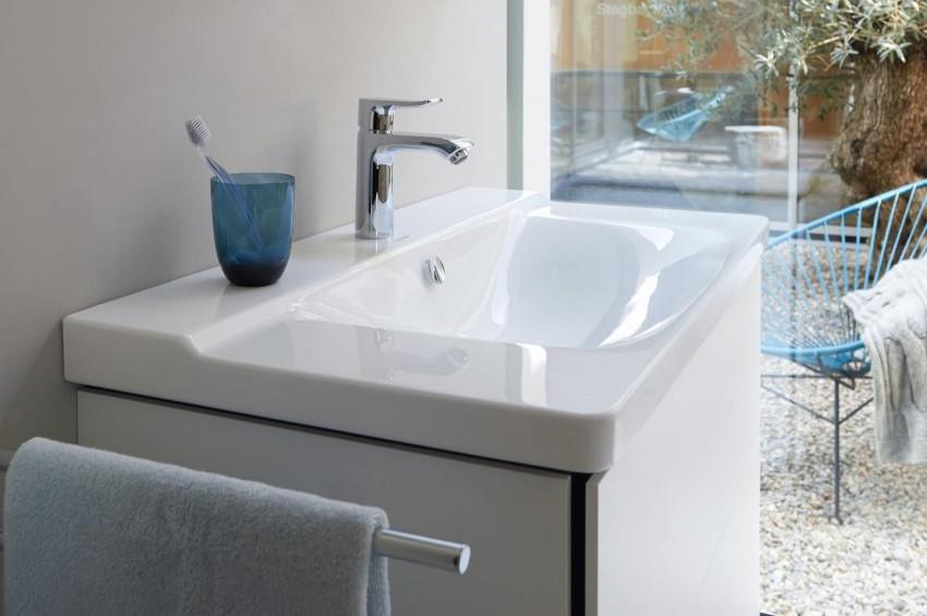 Встроенная ванная: основные преимущества, лучшие сочетания и правила установки (90 фото)