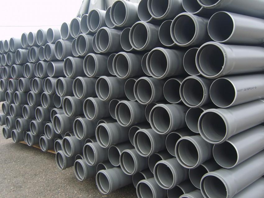 Звукоизоляция труб канализации: важные нюансы при подборе материалов и системы изоляции (115 фото)