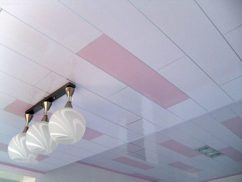 Потолок из гипсокартона в ванной: подготовка поверхностей и монтаж конструкций. 115 фото и инструкции по установке