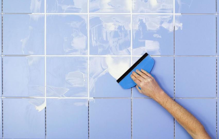Пол в ванной своими руками: особенности гидроизоляции и установки покрытия. 110 фото лучших современных проектов