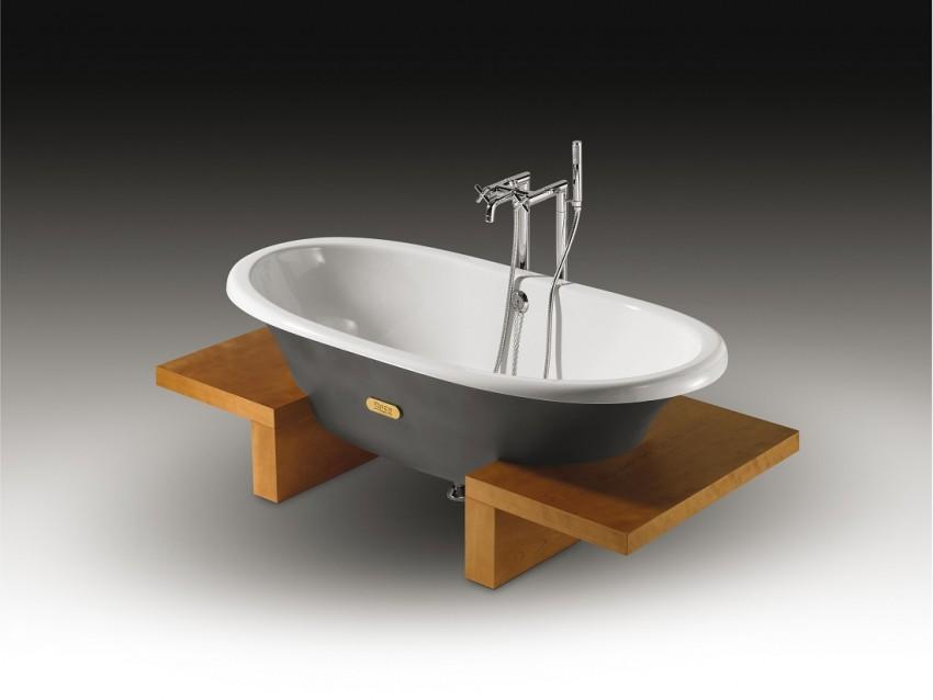 Ванная roca: 105 фото лучших вариантов сантехники и мебели для современных ванных комнат
